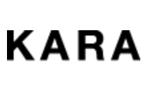 Designer Luxus KARA