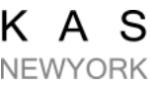 Designer Luxus KAS New York