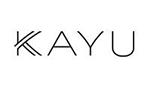 Designer Luxus Kayu