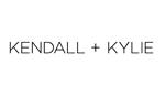 Designer Luxus Kendall + Kylie
