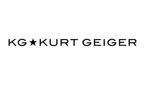 Designer Luxus KG Kurt Geiger