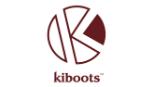 Designer Luxus Kiboots