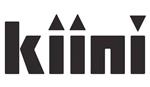 Designer Luxus Kiini