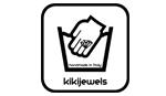 Designer Luxus Kikijewels