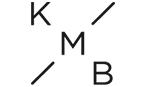 Designer Luxus KMB
