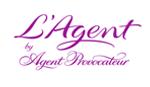 Designer Luxus L'Agent by Agent Provocateur