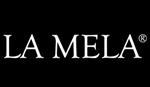 Designer Luxus La Mela Cover