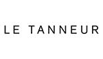 Designer Luxus Le Tanneur