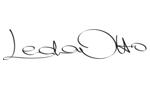 Designer Luxus Ledaotto