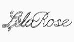 Designer Luxus Lela Rose