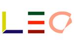 Designer Luxus Leo
