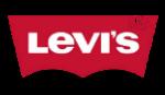 Designer Luxus Levi's