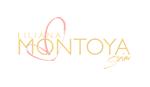 Designer Luxus Liliana Montoya
