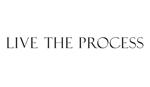 Designer Luxus Live The Process
