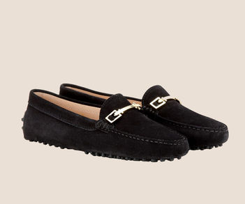 Designer Luxus Loafers