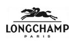 Designer Luxus Longchamp