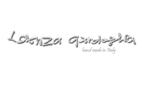Designer Luxus Lorenza Gandaglia
