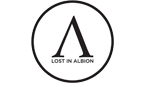 Designer Luxus Lost in Albion
