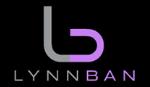 Designer Luxus Lynn Ban