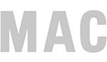 Designer Luxus MAC