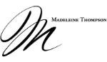 Designer Luxus Madeleine Thompson