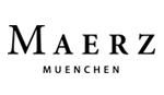Designer Luxus Maerz