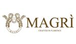 Designer Luxus MAGRÌ