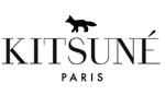 Designer Luxus Maison Kitsuné
