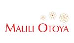 Designer Luxus Malili Otoya