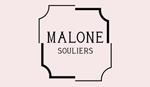 Designer Luxus Malone Souliers