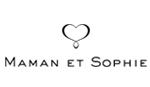 Designer Luxus Maman et Sophie