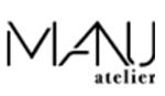 Designer Luxus Manu Atelier