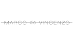 Designer Luxus Marco de Vincenzo