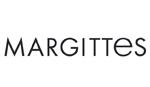 Designer Luxus Margittes