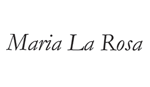 Designer Luxus Maria La Rosa