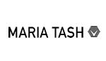 Designer Luxus Maria Tash