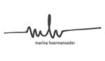 Designer Luxus Marina Hoermanseder