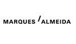 Designer Luxus Marques Almeida