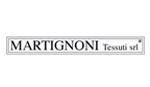 Designer Luxus Martignoni Como