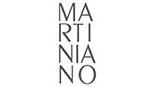 Designer Luxus Martiniano