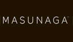 Designer Luxus Masunaga