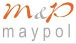 Designer Luxus Maypol