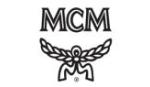 Designer Luxus MCM