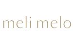 Designer Luxus Meli Melo