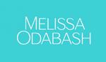 Designer Luxus Melissa Odabash