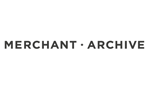 Designer Luxus Merchant Archive