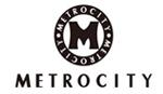 Designer Luxus Metrocity