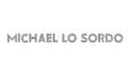 Designer Luxus Michael Lo Sordo