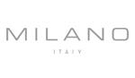 Designer Luxus Milano Italy