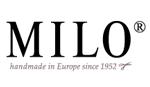 Designer Luxus Milo Fashion